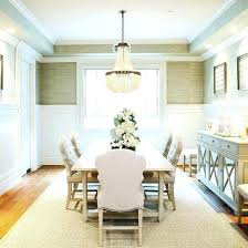 wainscoting for dining room dining room wainscoting dining room wainscoting pictures dining room