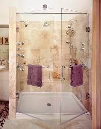 5 Shower Door Shower Doors American Frameless