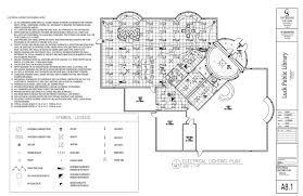 electrical plan electrical plan general notes electrical download wirning diagrams