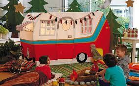 Travel Themed Home Decor by Travel Themed Nursery Décor And Ideas Travel Leisure