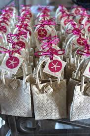 beachy wedding favors creative wedding ideas uniquely yours wedding invitation