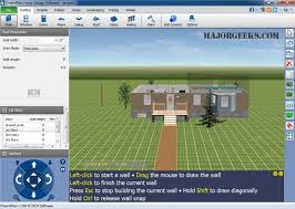 Home Design Download Software Download Dreamplan Home Design Software Majorgeeks
