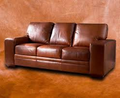 Cleaning Aniline Leather Sofa Leather Repair Kits Bycast Leather Repair Toronto Canada Leather