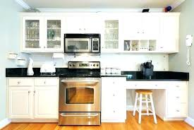 pictures of kitchen cabinets with hardware kitchen cabinet handles idea beautiful white kitchen cabinet