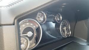 Dodge Truck With Ram Box - 2017 ram 3500 laramie limited with ram box ll edmonton dodge