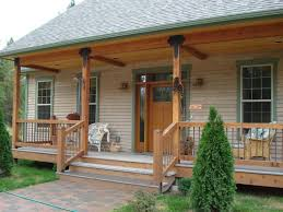 country home plans with front porch 97 best country home plans images on cathedral