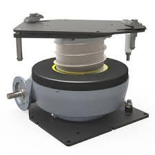 motorized telescoping stern light telescopic cylinder telescopic linear actuator all industrial