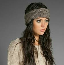 knit headband navy accessories brand new knit headband beanie poshmark
