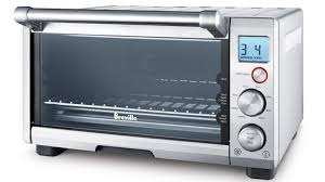 Cuisinart Toaster Ovens Reviews Best Toaster Oven 5 Top Toaster Ovens Of 2017