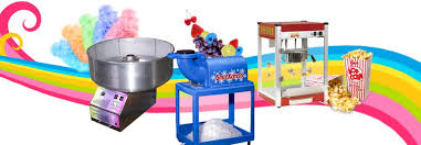 popcorn rental machine magical moments party event rentals atlanta best costumed