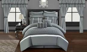 home design bedding bedding deals coupons groupon