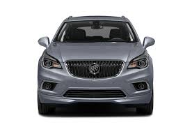 lexus rx 350 thousand oaks new 2017 buick envision price photos reviews safety ratings