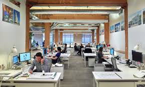 Architectural Design Firms Architecture Office Brucall Com