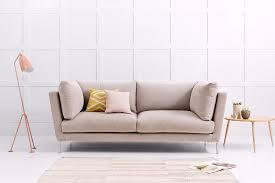 six sofas u2014 beautiful foundations