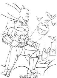 batman robin coloring pages free coloring batman