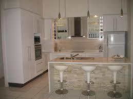 Kitchen Designer Vacancies by Marvelous Design Inspiration Aj Kitchen Designer Jobs Country
