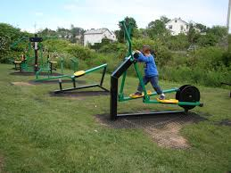 helicopter spinny thing of death playgroundology
