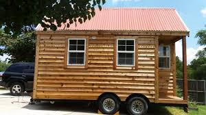 buying a used tiny house ask these 9 questions before you buy