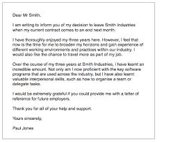 ielts general writing resignation letter ielts simon com