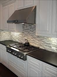kitchen marble top granite kitchen granite that looks like