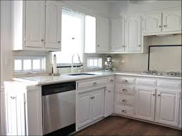 Kitchen Cabinet Door Knob Placement Kitchen Cabinet Knob Placement Fashionable Inspiration 4 Furniture