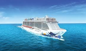 cruise ship weddings best cruise wedding packages how to get married on a cruise