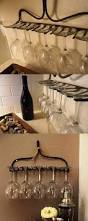 Cute Kitchen Ideas For Apartments by Best 25 Western Kitchen Ideas On Pinterest Western Homes