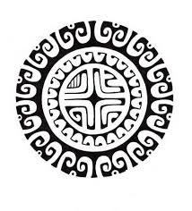 polynesian tattoo symbols u0026 meanings u2013 marquesan cross