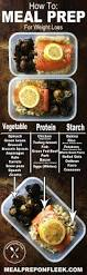 best 25 weight loss meals ideas on pinterest weight loss food