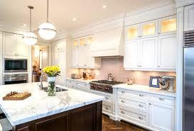 Bathroom Vanity Chicago Kitchen Kitchen Cabinets Chicago Magnificent On Discount Shop Rta