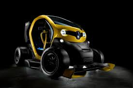 renault dezir interior 2013 renault twizy f1 concept review top speed