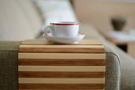 sofa tray table sofa arm tray armrest tray sofa arm table
