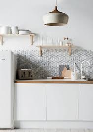 cuisine coup de coeur 10 idées déco pour une cuisine coup de coeur cuisine kitchens