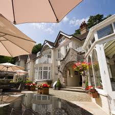 home chateau la chaire hotel u0026 restaurant jersey hotels the