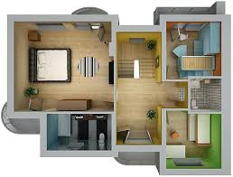 home plans with interior pictures house plans with photos of interior hungrybuzz info