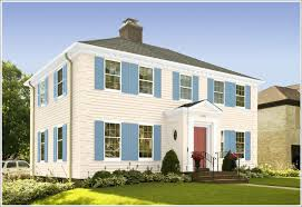 outdoor wonderful the exterior company inc average exterior home