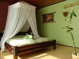 chambre en bambou chambre chambre une chambre oui madame le cahier et bambou