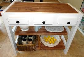 how to make your own kitchen island with cabinets 15 kitchen island designs for a gorgeous practical look