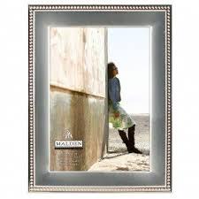 Magnetic Page Photo Album Photo Frames U0026 Albums Kitchen Stuff Plus