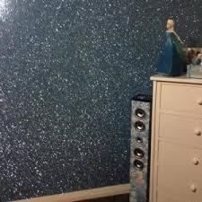 glitter wallpaper perth glitter wallpaper perth wallpaper
