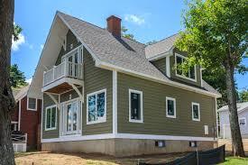 Best Cottage Designs Ft Story Cottages Home Design Planning Best On Ft Story Cottages