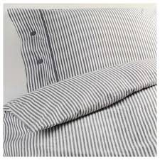 Copriletti Singoli Ikea by Ikea Biancheria Letto Idee Per Interni E Mobili