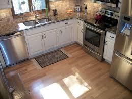 Black Galaxy Granite Countertop Kitchen Traditional With by Baltic Brown Granite Countertop Kitchen Traditional With Norma