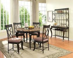 marble top dining table set marble top kitchen table set e top kitchen table set large size of