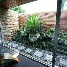 Small Backyard Design Ideas On A Budget Stunning Rock Garden Design Ideas Small Garden Ideas On A Budget