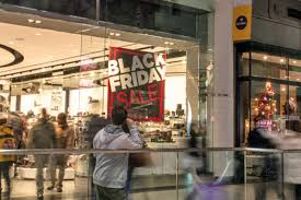 oakley black friday sale the top 20 black friday sales in toronto for 2014