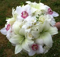 wedding flowers names white wedding flowers names the white wedding flowers