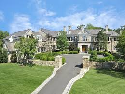 apartment luxury apartments greenwich ct best home design