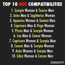 leo man cancer woman in bed pisces men then taurus are my pick cancer men eeee idk bout that