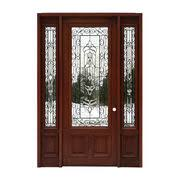 Interior Upvc Doors by Interior Pvc Doors Manufacturers U0026 Suppliers From Mainland China